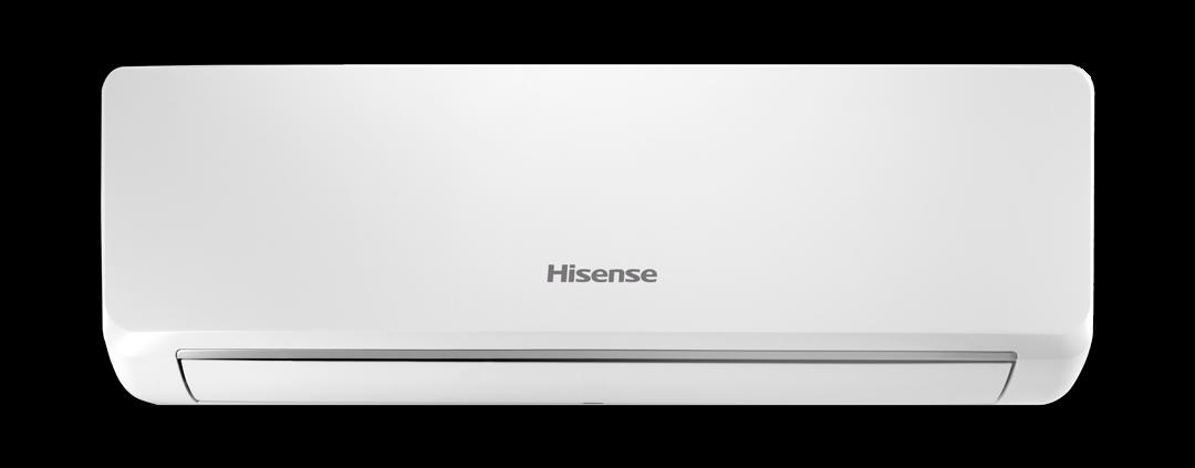 Minisplit Hisense Es Bueno Airea Condicionado